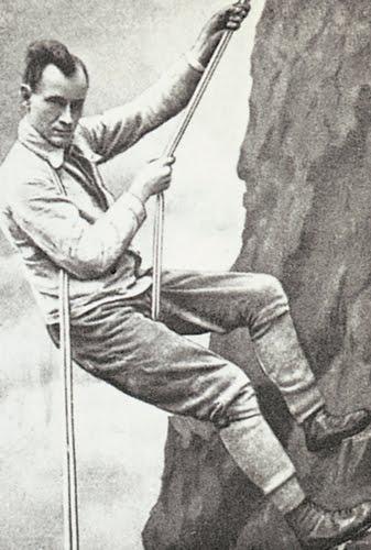 Hans Dülfer